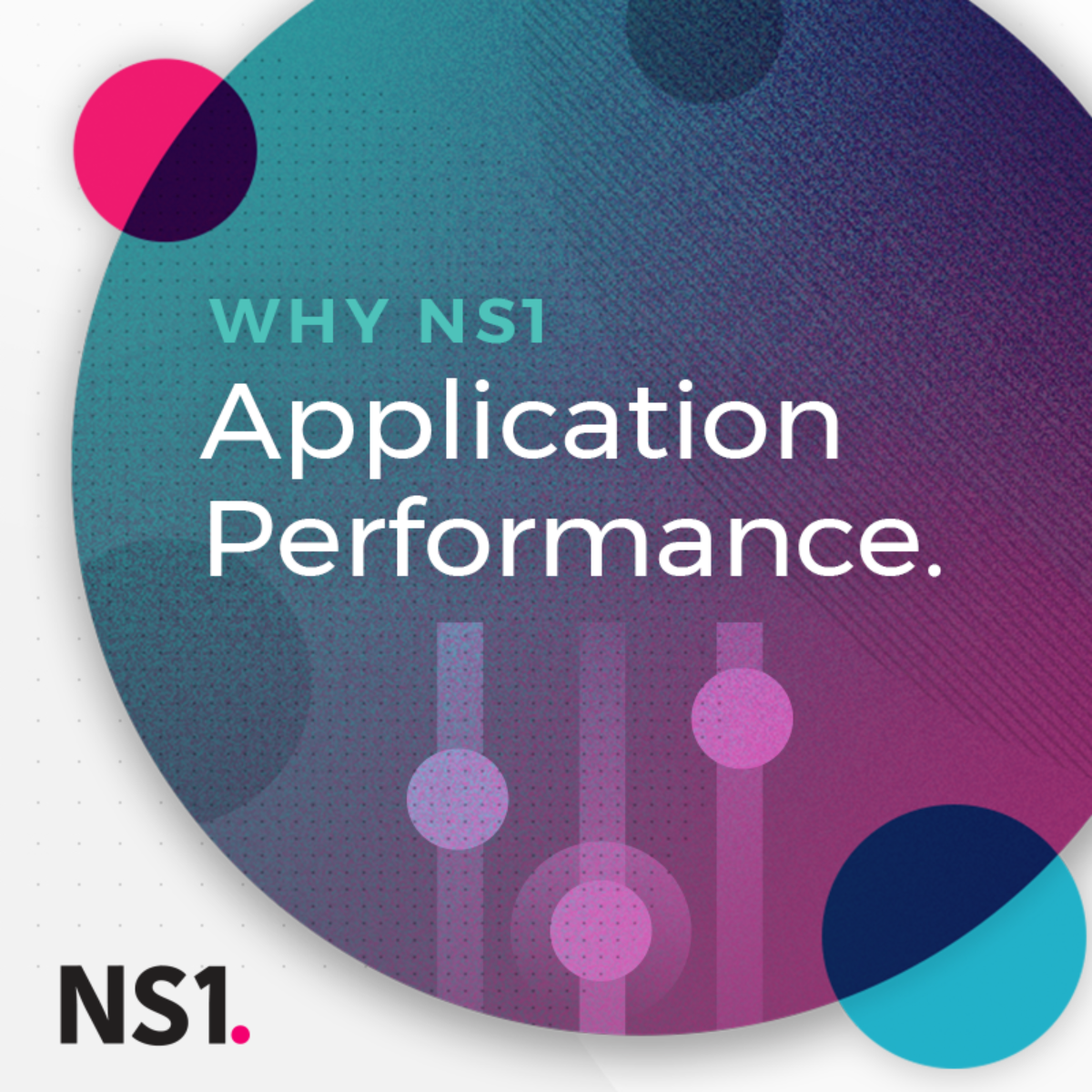 Application Performance: Leveraging the DNS Silver Bullet