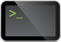 NS1 Command Line Interface (ns1cli) Logo