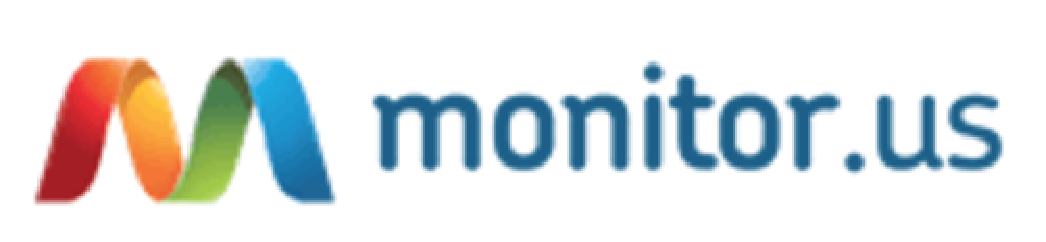 Monitor.us Logo