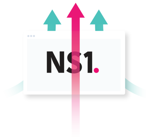 Ns1 Difference