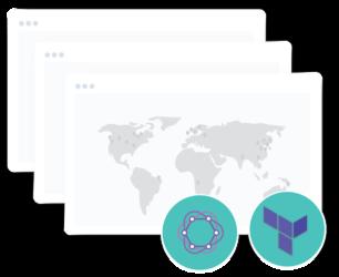 DevOps Automation: Strategies to Release the DNS Bottleneck